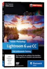 lightroom portable windows torrent