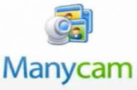 manycam 5.5 download
