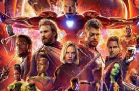 avengers infinity war 2018 torrent townload – this site is currently
